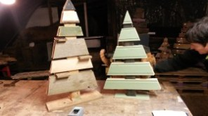 workshop-kerstbomen-10