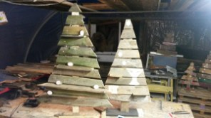 workshop-kerstbomen-11