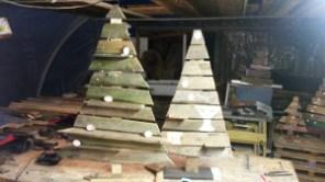 workshop-kerstbomen-11