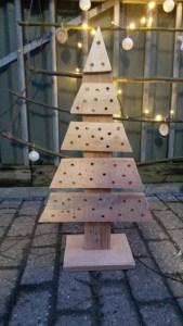 workshop-kerstbomen-5