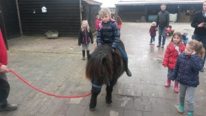 Kinderfeestje-Olivia-7jaar-2