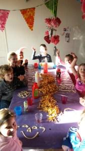 Kinderfeestje-Pip-7-2