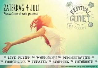 flyer-festival-geniet-1