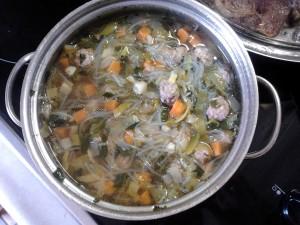 groentesoep-maken_004-300x225