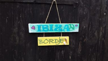 ibiza bordjes (6)