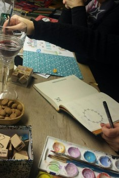 bullet journal workshop (5)
