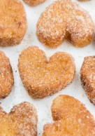 French-Tost-Churro-Bites-Valentines-1