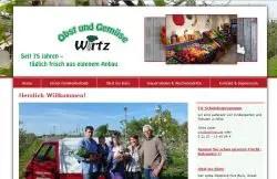 Benrader Obsthof  Hofladen Krefeld