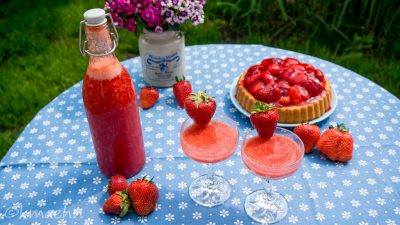 Erdbeerlimes_2
