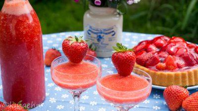 Erdbeerlimes_1