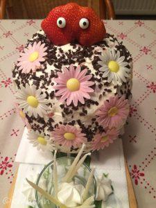 Erdbeerfreunde_1