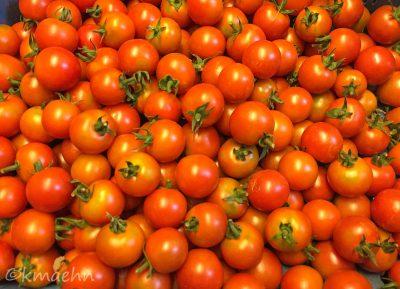 Tomaten3