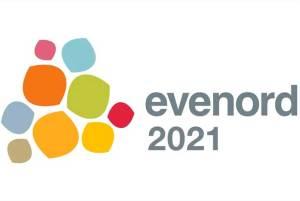 Innovationsmesse evenord findet 2021 nicht statt // © NürnbergMesse