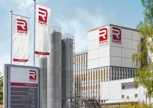 RAPS übernimmt Mehrheit an Gewürzhandel Biova