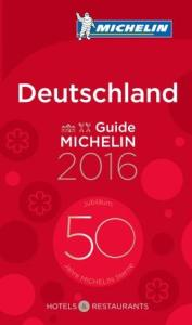 150922_PKR_MI_PIC_Guide_Deutschland_2016_Cover