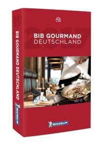 161129_pkr_mi_pic_cover_bib_gourmand_deutschland_2017