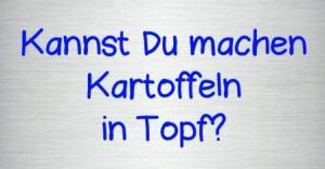 Ausländer Deutsch