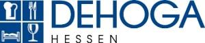 Hessen-Logo-RGB