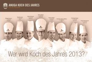 KDJ-Finalisten2013