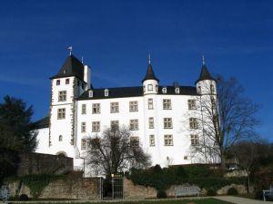 Schloss_berg_nennig