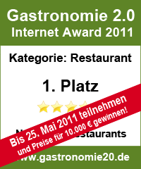 internetaward2011_logo