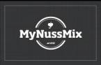 mynussmix