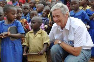 tag26_fly_help_weltumrundung_ruanda_1006