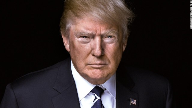 Image result for pictures of trump