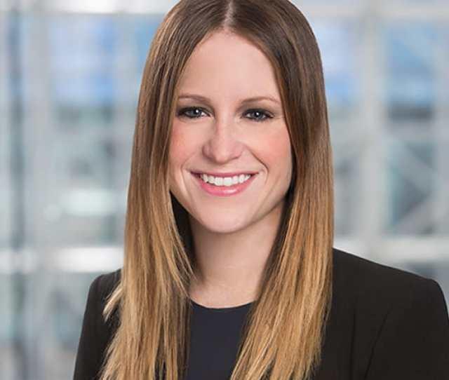 Samantha G Spiro