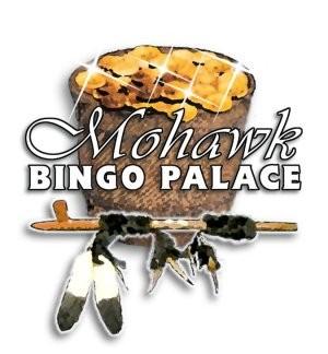 Mohawk Bingo Palace Calendar