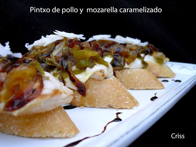 PINXO CARAMELIZADO (1)