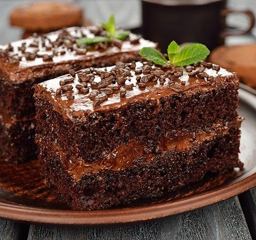 tarta-de-chocolate-rellena-de-crema-de-chocolate