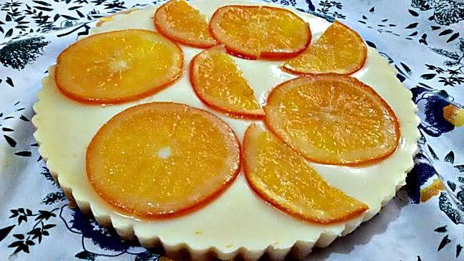 tarta-naranja-confitada3 (1)