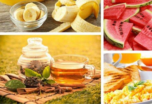 11-ingredientes-para-un-desayuno-sano-500x344