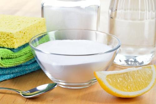 limpiar-la-ducha-y-la-banera-500x333