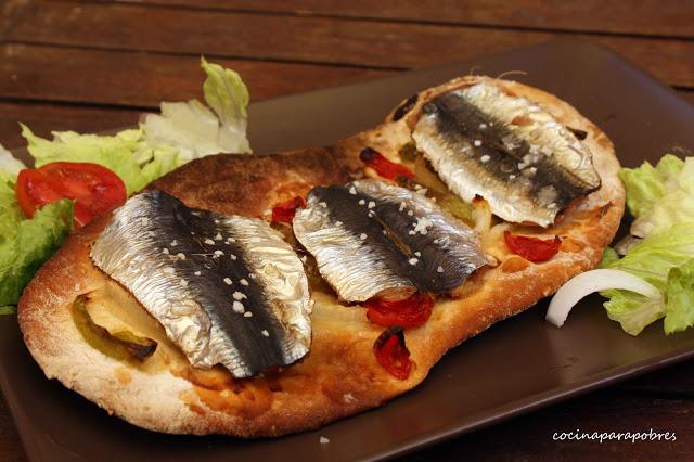 coca sardinas2