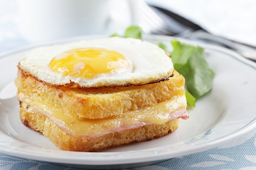 sandwich-croque-madame