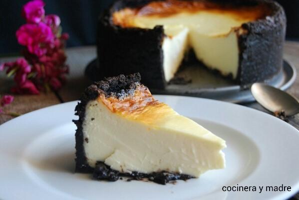 tarta-de-queso-con-galleta-oreo-portada