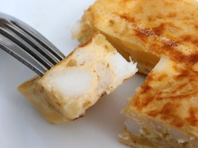 tortilla-de-bacalao