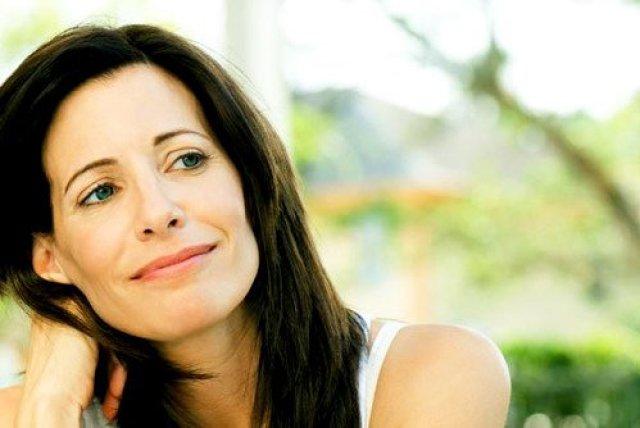 5 mitos menopausia