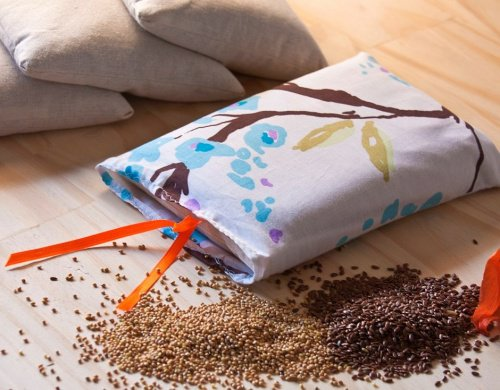 Saquito-semillas-500x390