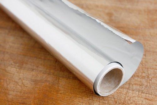 Usos-del-papel-aluminio-500x334