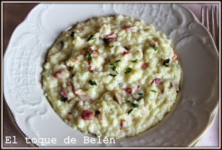 arroz-cremoso-con-queso-asturianos