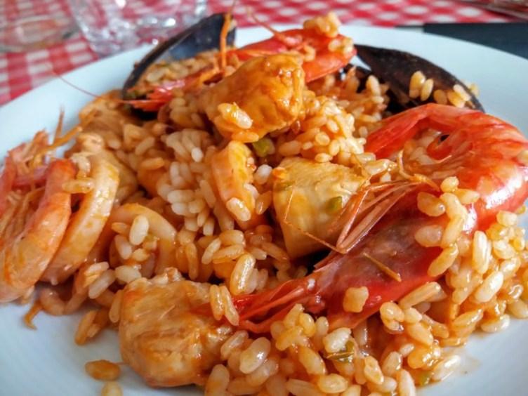 arroz-mixto-2
