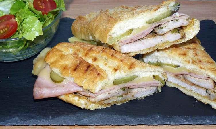 imagen-grande-sandwich-cubano