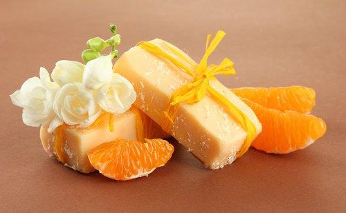 jabon-naranja-1-500x309