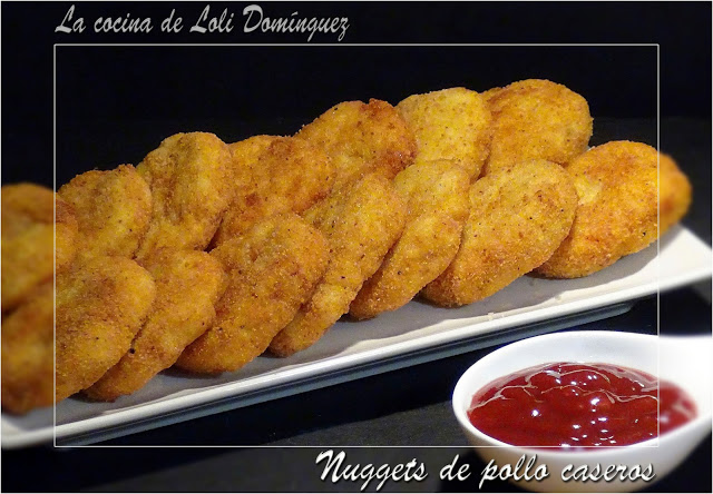 nuggets-de-pollo-caseros-loli-dominguez