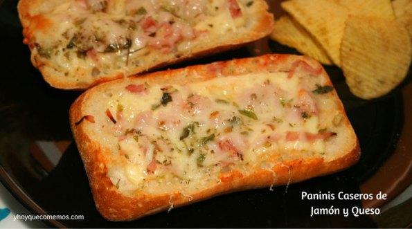 paninis-de-jamon-y-queso