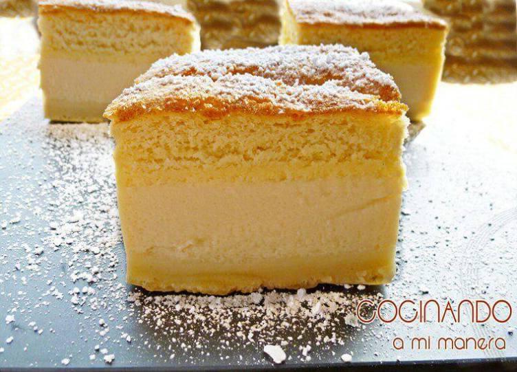 pastel-inteligente-a-mi-manera-cocinando