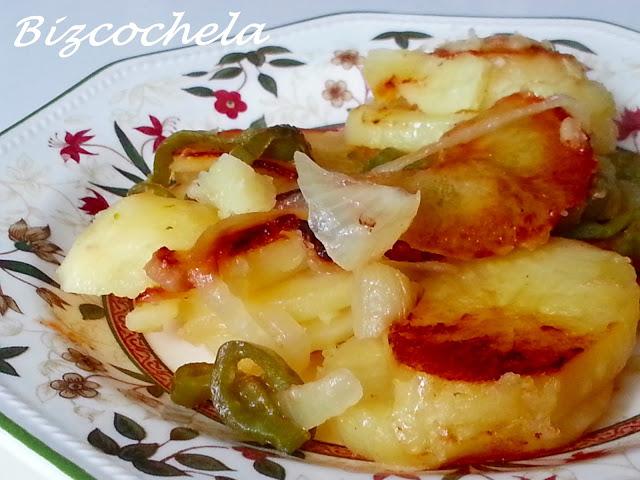 patatas-panadera-bizcochela